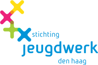 Stichting Jeugdwerk